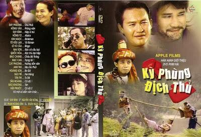 ky-phung-dich-thu